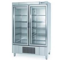 Armario expositor refrigeración INFRICO AEX 1000 T/F