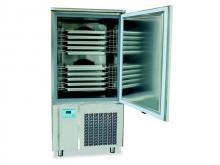 Abatidor de temperatura INFRICO ABT10 1L